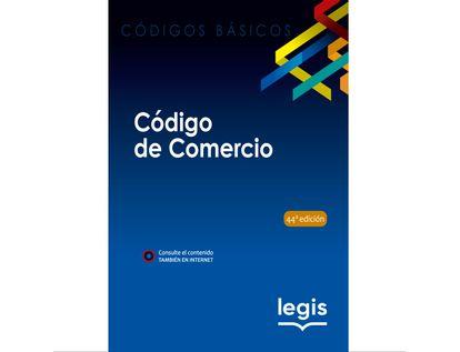 codigo-de-comercio-basico-44-ed--9789587970975