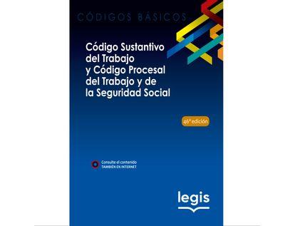 codigo-sustantivo-y-procesal-del-trabajo-basico-46-ed--9789587970999