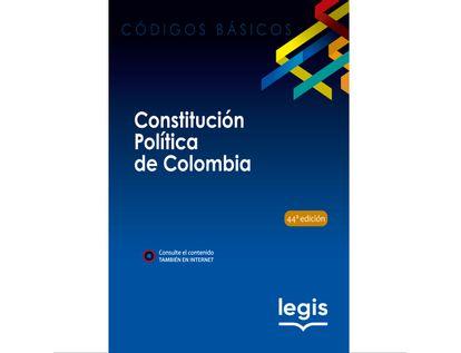 constitucion-politica-de-colombia-basico-44-ed--9789587971019