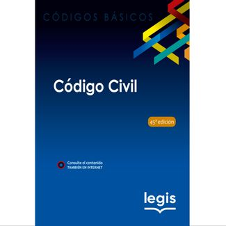 codigo-civil-basico-45-ed--9789587971071