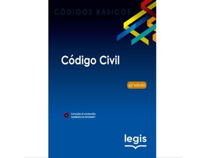 codigo-civil-basico-45-ed--9789587971071