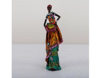 figura-decorativa-mujer-con-vestido-naranja-cesta-roja-con-frutas-614551