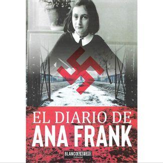diario-ana-frank-9789585219601