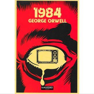 1984-9789585219649