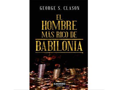hombre-mas-rico-de-babilonia-9789585285323