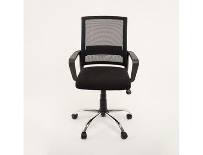 silla-ejecutiva-wings-negra-7453039008654