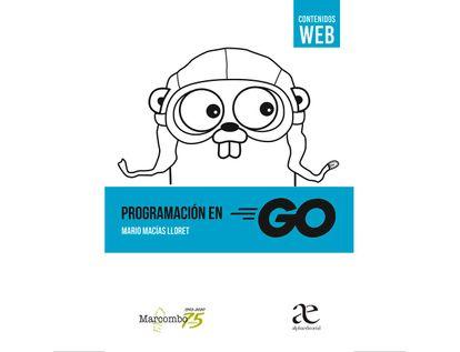 programacion-en-go-9789587786804