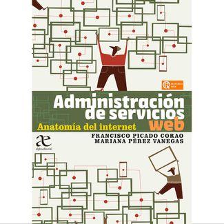 administracion-de-servicios-web-9789587786842