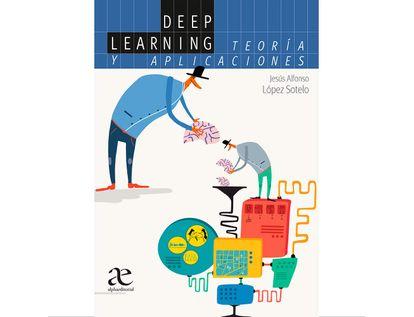 deep-learning-teoria-y-aplicaciones-9789587786866