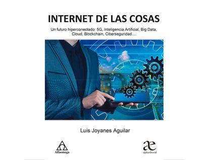internet-de-las-cosas-un-futuro-hiperconectado-5g-inteligencia-artificial-big-data-cloud-blockchain-ciberseguridad--9789587786927