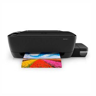 impresora-multifuncional-con-tanque-de-tinta-hp-315-1-190781871095