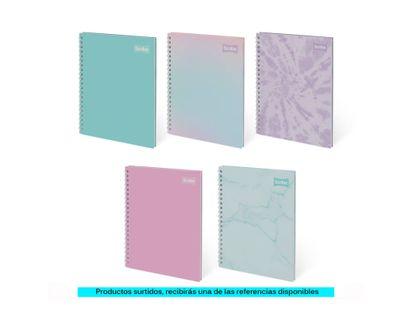 -inactivado-por-imagenes-que-no-pertenecen-al-plu-cuaderno-cuadriculado-7-materias-175-hojas-scribe-mediano-7701103026470