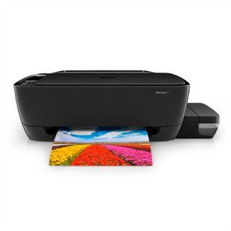impresora-multifuncional-hp-ink-tank-315-aio-curso-de-computacion-e-ingles-discovery-1-195697928512