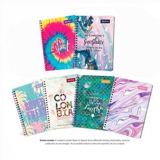 cuaderno-60-hojas-blancas-argollado-grande-keeper-mate-disenos-surtidos--7702124441457