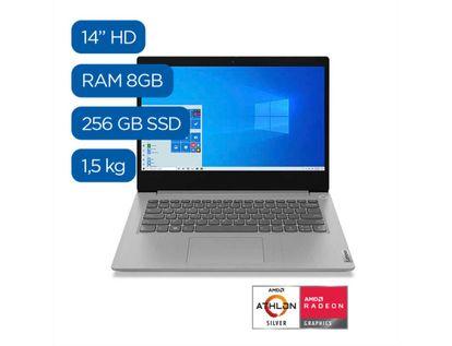 portatil-lenovo-ideapad-3-amd-athlon-silver-ram-8-gb-256-gb-ssd-14ada05-14-gris-plata-195042403862
