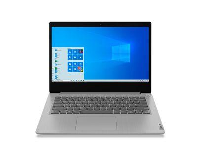 portatil-lenovo-ideapad-3-amd-athlon-silver-ram-4-gb-1-tb-hdd-14ada05-14-0-gris-plata-195348336291