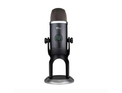 microfono-usb-yeti-x-para-grabacion-logitech-negro-836213000441