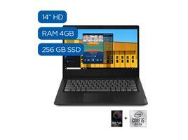 portatil-lenovo-ideapad-intel-core-i5-ram-4-gb-256-gb-ssd-s145-14iil-14-negro-194632299892