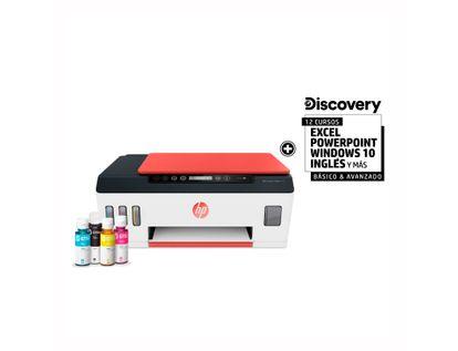 impresora-multifuncional-inalambrica-hp-smart-tank-st519-curso-de-computacion-discovery-195697928543