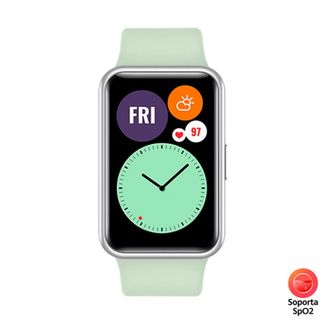 reloj-huawei-fit-active-sakura-verde-menta-6972453167224