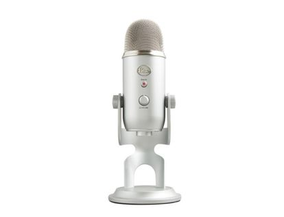 microfono-usb-yeti-para-grabacion-blue-plateado-836213001950