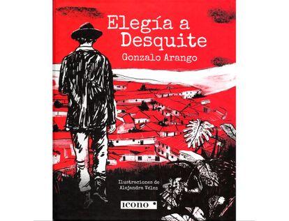 elegia-a-desquite-9789585472334