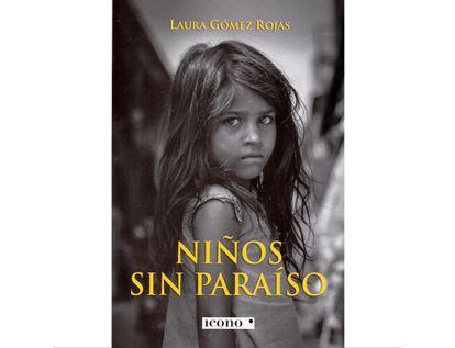 ninos-sin-paraiso-9789585472495