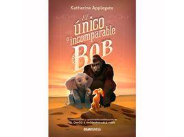 el-unico-e-incomparable-bob-9788412199024