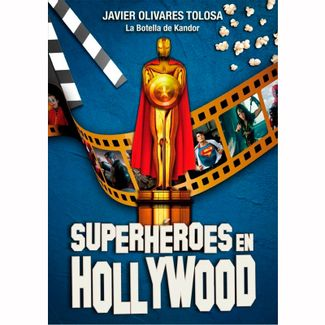 puperheroes-en-hollywood-9788417956677