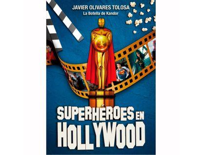 puperheroes-en-hollywood-9788417956677