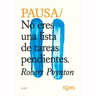 pausa-no-eres-una-lista-de-tareas-pendientes--9788418223037