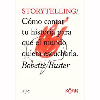 storytelling-como-contar-una-historia-para-que-el-mundo-quiera-escucharla--9788418223051