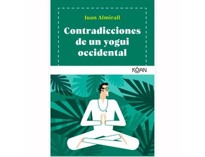 contradicciones-de-un-yogui-occidental-9788418223075