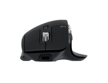 mouse-inalambrico-mx-master-3-logitech-color-negro-97855151551