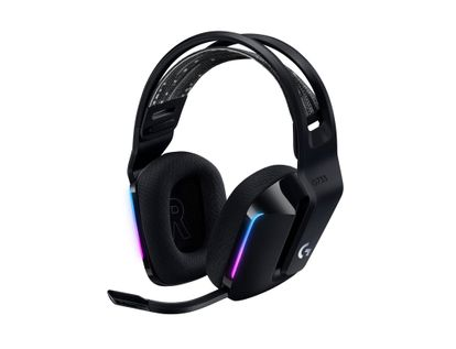 audifonos-tipo-diadema-gaming-g733-logitech-color-negro-97855155580