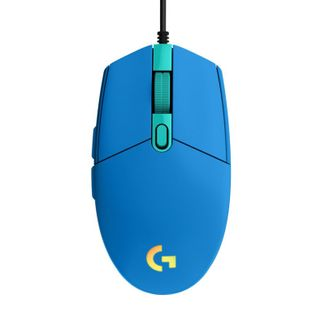 mouse-alambrico-gaming-g203-logitech-color-azul-97855155962