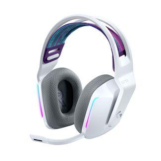 audifonos-tipo-diadema-gaming-g733-logitech-color-blanco-97855157157