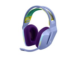 audifonos-tipo-diadema-gaming-g733-logitech-color-lila-97855157195