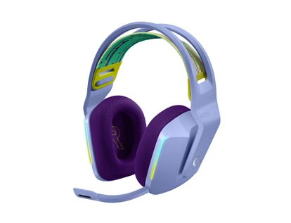 audifonos-tipo-diadema-gaming-g733-logitech-color-lila-97855157195