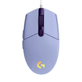 mouse-alambrico-gaming-g203-logitech-color-lila-97855157546
