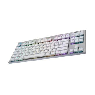 teclado-gaming-inalambrico-g915-tkl-logitech-color-blanco-97855157737
