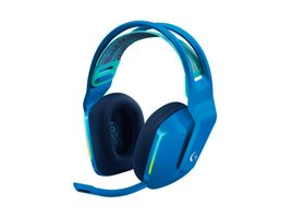 audifonos-tipo-diadema-gaming-g733-logitech-color-azul-97855159786