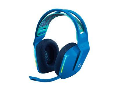 audifonos-tipo-diadema-gaming-g733-logitech-color-azul-97855159786
