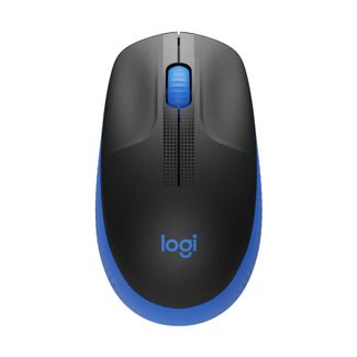 mouse-inalambrico-logitech-m190-color-negro-azul-97855159946