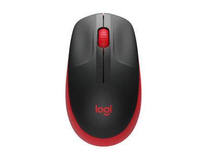 mouse-inalambrico-logitech-m190-color-negro-rojo-97855159953