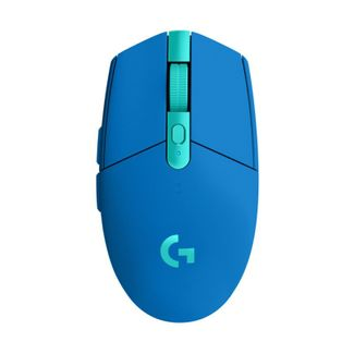 mouse-inalambrico-gaming-g305-logitech-color-azul-97855161536