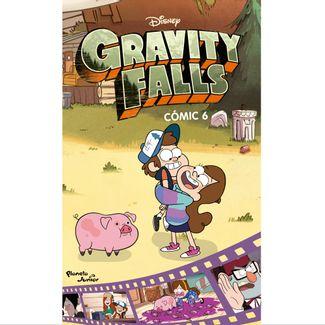 gravity-falls-comic-6-9789584291127