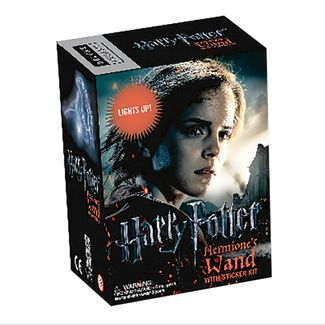 harry-potter-hermione-s-wand-with-sticker-kit-9780762459322