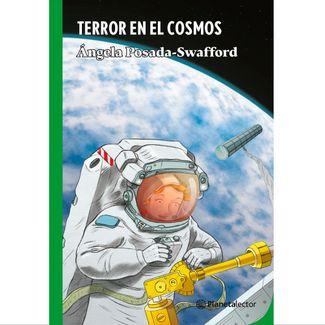 terror-en-el-cosmos-9789584281982