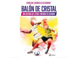balon-de-cristal-9789584292612